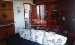 Título do anúncio: Apartamento à venda com 3 dormitórios em Sagrada família, Belo horizonte cod:27209