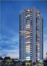 Apartamento à venda com 4 dormitórios em Gutierrez, Belo horizonte cod:38596