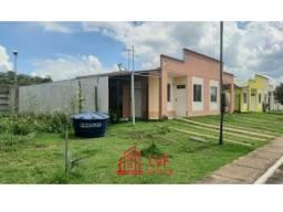 Ágio - R$ 50.000,00 Condomínio Margarida no Bairro Novo