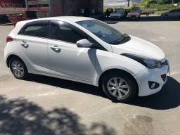 Hyundai HB20 1.0 2015 Comfort Flex Manual