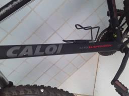 Bike UNAÍ