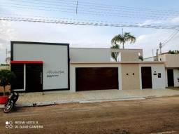 Casa em Gurupi na Av. Ceará entre as ruas 4 e 5