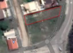 2 terrenos em Zimbros (Bombinhas)