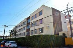 Apartamento para alugar com 2 dormitórios em Trindade, Florianópolis cod:5500