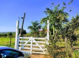 Sítio à venda, 48100 m² por R$ 600.000 - Pitangas - Tanguá/RJ