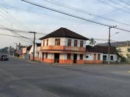 Comercial para Venda em Joinville, Glória
