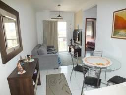 Apartamento à venda, 54 m² por R$ 310.000,00 - Jardim Flórida - São Roque/SP