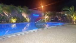 Casa com 4 dormitórios à venda, 450 m² - Beira-Rio - Jardinópolis/SP
