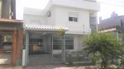 Casa / Sobrado para Venda em Porto Alegre, Alto Petrópolis, 4 dormitórios, 2 suítes, 5 ban
