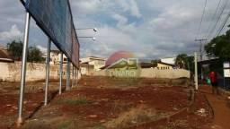 Terreno comercial para locação, Alto da Boa Vista, Ribeirão Preto.
