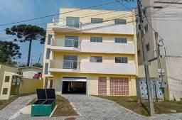 Apartamento à venda com 2 dormitórios em Centro, Quatro barras cod:932842
