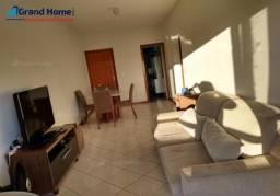 Apartamento 2 quartos em Itapuã
