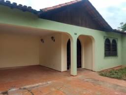 Casa no Liberdade em Belo Horizonte - MG