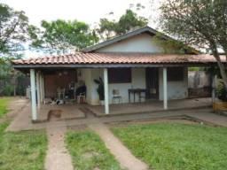 Casa à venda em Saltinho (Cod. CA00190)