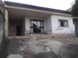Casa à venda com 3 dormitórios em Santa rosa, Belo horizonte cod:2359