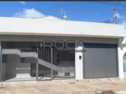 Casas de 3 dormitório(s) no CENTRO em ITIRAPINA cod: 23645