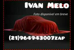 Renault Oroch 2016 Falar com Ivan Zap