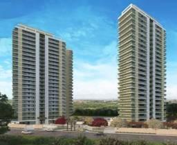 Apartamento com 3 dormitórios, 2 suítes à venda, 78 m² por R$ 622.799 - Papicu - Fortaleza