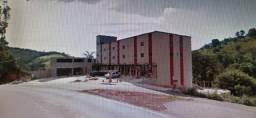 Apartamento para alugar com 2 dormitórios em Contendas, Moeda cod:8279