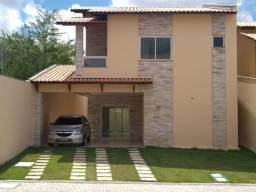 Monte Olimpo II, Casa com 5 dormitórios à venda, 210 m² por R$ 939.000 - Cidade dos Funcio