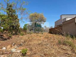 Terreno à venda em Plano diretor sul, Palmas cod:283