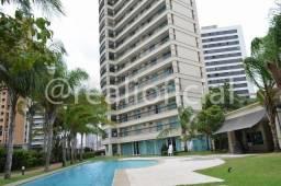 Apartamento Alto Padrão no Cocó 323m² 04 suítes 05 vagas