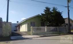 Casa à venda com 3 dormitórios em Morro do meio, Joinville cod:1288364