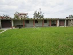 Casa à venda com 4 dormitórios em Magistério, Balneário pinhal cod:LI50879126