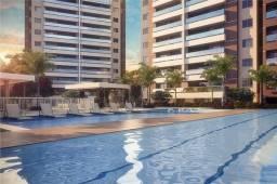 Marzzano Premium Residence, 88m² - 100m² e 117m² Pronto para Morar - Vista Mar