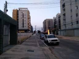 Espaçoso Apartamento Quarto e sala Jatiuca 950,00