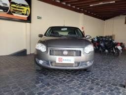 Fiat palio 1.4  completo  muito novo