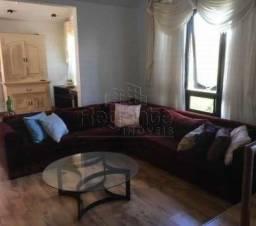 Casa à venda com 4 dormitórios em Carvoeira, Florianópolis cod:80890