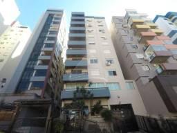 Apartamento para alugar com 2 dormitórios em Centro, Passo fundo cod:15635