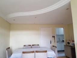 Vendo excelente apartamento localizado no Campo Comprido