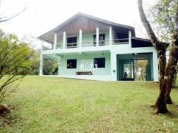 Chácara para alugar em São gabriel, Colombo cod:11636.002
