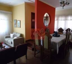 Casa residencial à venda, Centro, Pelotas.