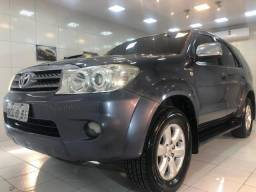 Hilux sw4 (extra) - 2011