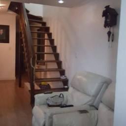 Cobertura com 3 dormitórios à venda, 194 m² por R$ 750.000 - Centro - Rio Grande/RS
