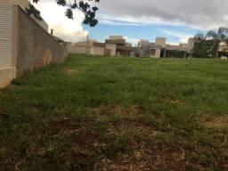 Terreno à venda em Residencial gaivota ii, Sao jose do rio preto cod:V7023