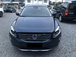 Volvo - 2015
