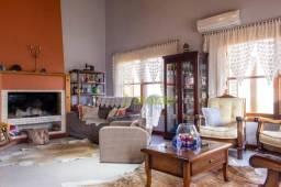 Casa com 2 dormitórios à venda, 155 m² por R$ 901.000,00 - Laranjal - Pelotas/RS