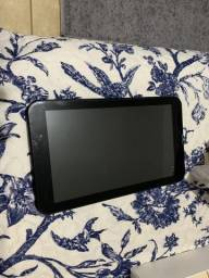 Vendo tablete 32 GB