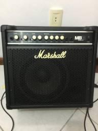 Marshall mb30 baixo