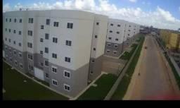 Apartamento 2 quartos próximo ao Krolow