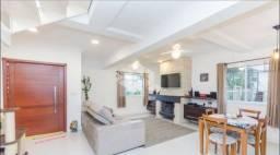 Casa à venda com 3 dormitórios em Lomba do pinheiro, Porto alegre cod:9917238