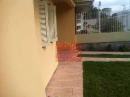 Casa residencial à venda, Laranjal, Pelotas.