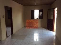 Casa com 6 dormitórios à venda, 149 m² por R$ 479.000,00 - Fragata - Pelotas/RS