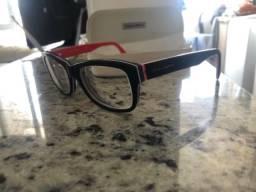 Vendo óculos de grau Dolce&Gabbanna
