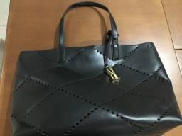 Bolsa Saco Santa Lolla