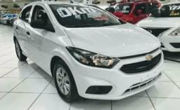 Auto consórcio Chevrolet - 2020